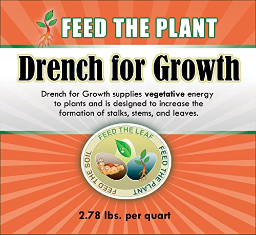 drench-for-growth-a-garden-fertilizer-that-promotes-stalks-leaves-and-produce-sizing-use-to-bulk-up-