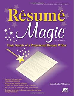 Resume Writing For Dummies  resume guide  resume guide dummies