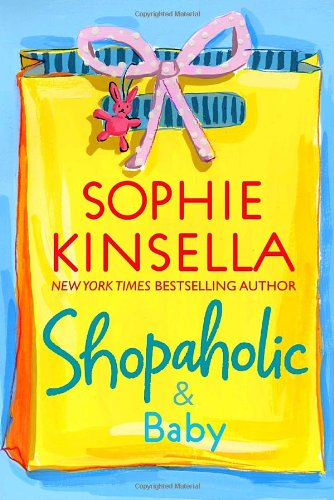 Shopaholic Book Series