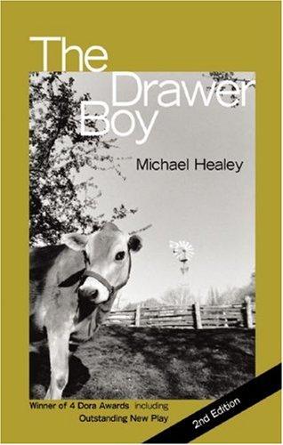 Drawer Boy
