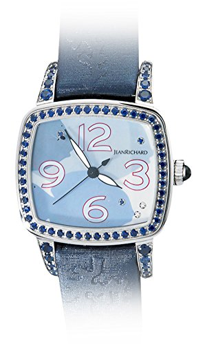 jean-richard-milady-oceania-high-jewelry-ladies-auto-watch-blue-sapphire