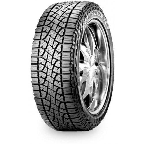 Pirelli-255//55R19 111H XL S-ATR LR -C//C//72-Summer-Tyre