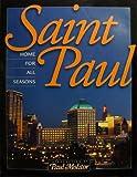 Saint Paul, Paul Molitor, 1881096882