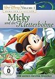 Walt Disney Animation Collection - Volume 1