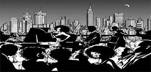 Buy rooftop restaurant in new york