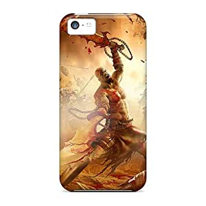 meilz aiaiCute Appearance Covers/rJp1594nfDJ God Of War Cases For ipod touch 4meilz aiai