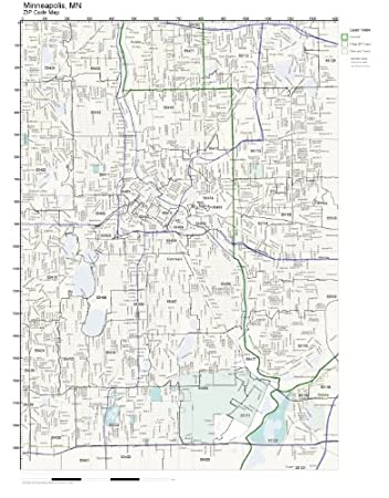 Map Of Zip Codes In Minneapolis on map plymouth mn zip code, map of crime in minneapolis, map of zip codes kansas city, map of highways in minneapolis, map of zip codes milwaukee, map of zip codes seattle, map of transportation in minneapolis, map of hotels in minneapolis, map of zip codes wisconsin, map of zip codes phoenix, map of zip codes miami,