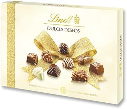 Lindt - Dulces Deseos, 150 g