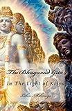 The Bhagavad Gita, Lahiri Mahasaya, 1492925934
