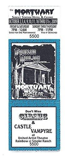 vegas tickets - 8