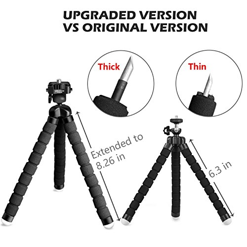 Buy tripod for phone best buy