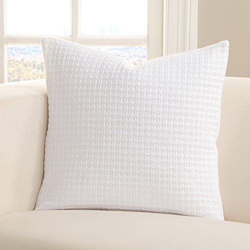16-x-16-resort-wear-white-cotton-accent-pillow
