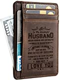 Gifts For Father Husbands - Best Reviews Guide