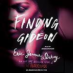 Finding Gideon | Eric Jerome Dickey