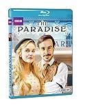 Paradise: Season One [Blu-ray]