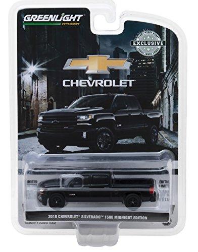 chevy silverado 1500 z71 wheels - 3