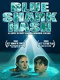 Blue Shark Hash