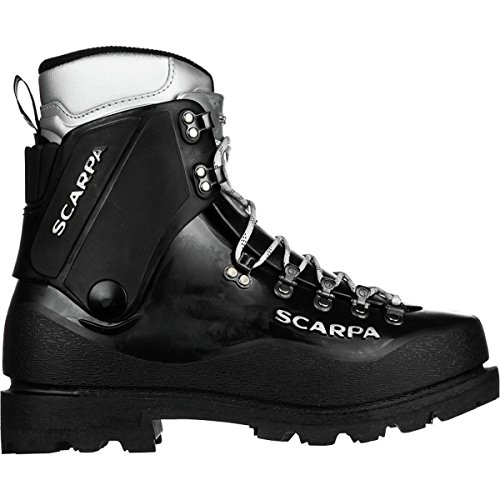 Scarpa Inverno Mountaineering Boot Mens product image