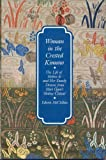 Women in the Crested Kimono : The Life of Shibue Io and Her Family Drawn from Mori Ogai's Shibue Cushai, McClellan, Edwin, 0300034849