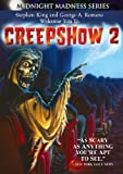 Creepshow 2 (Midnight Madness Series)