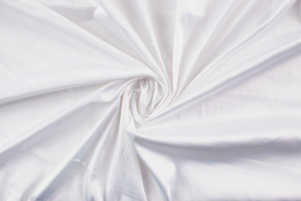 Osos De Peluche Oso Nubes Corazones remanente de algodón 100/% Tela Artesanal Material Pieza