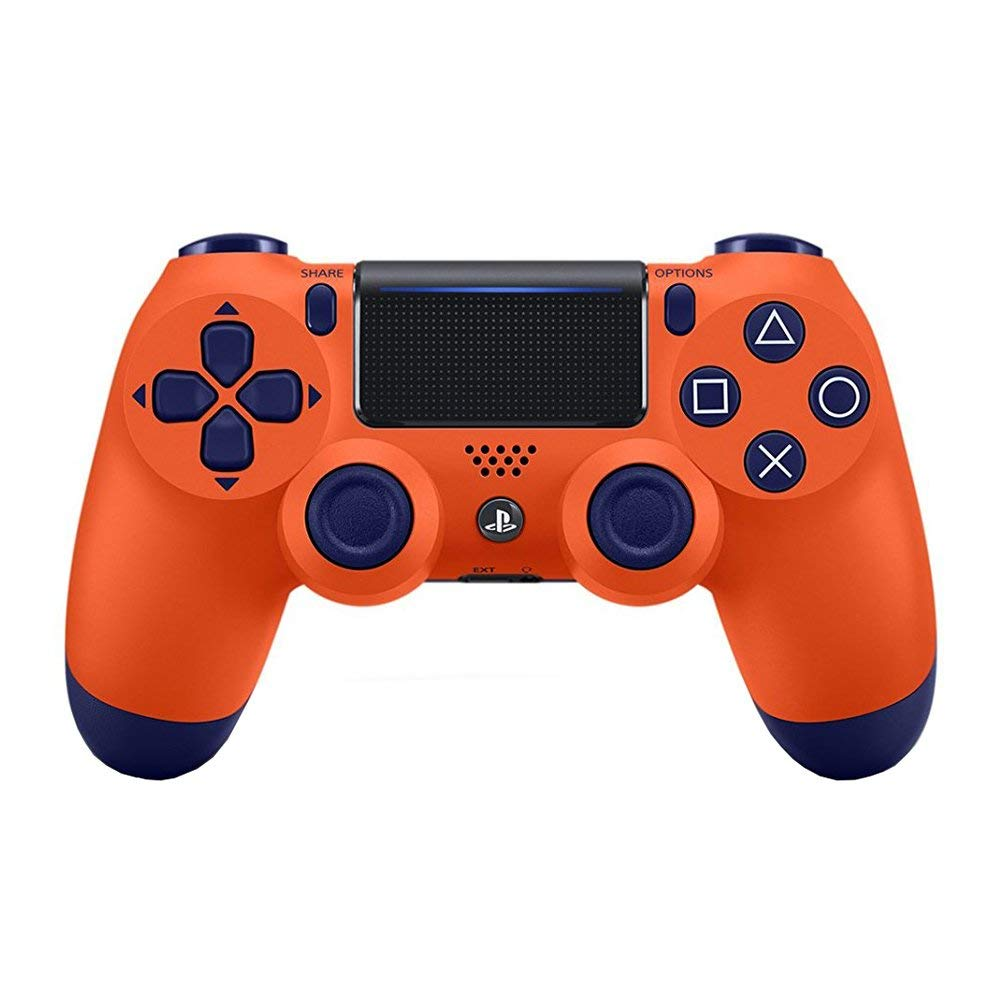 [amazon.de] Playstation 4 Controller um 39,99€ anstatt 49,99€
