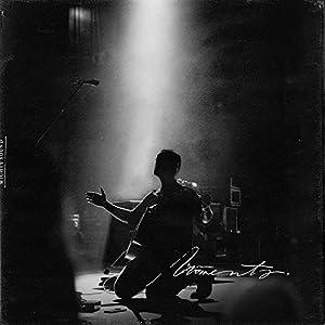 Moments: Mighty Sound album