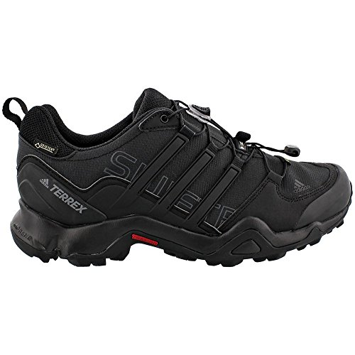 Adidas Terrex Swift Hiking Shoes