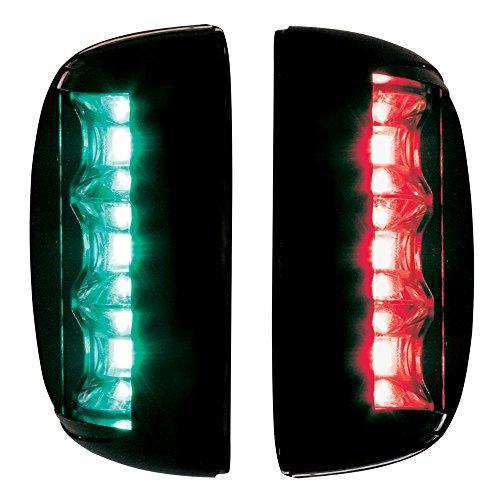 Uscg Approved Led Navigation Lights - 8