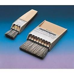 NRD 1C200 Staticmaster Brush