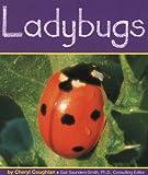 Ladybugs, Cheryl Coughlan, 0736848851