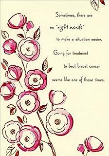 amazon com cafepress cancer patient encouragement card
