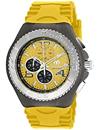 Часы TechnoMarine TM115112 Часы Elle Time 20167P01