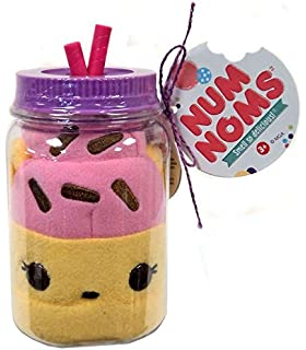Num Noms - Surprise In A Jar - 6467