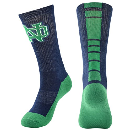 NCAA Notre Dame Fighting Irish M...