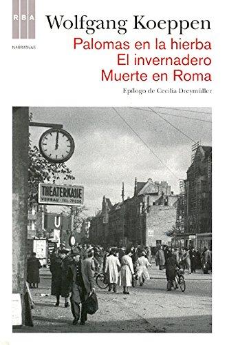 NAZIS Y SEGUNDA GUERRA MUNDIAL (reflexiones, libros, documentales, etc) - Página 9 51jOL4BQJLL
