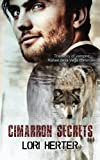 img - for Cimarron Secrets (Cimarron Series) (Volume 2) book / textbook / text book