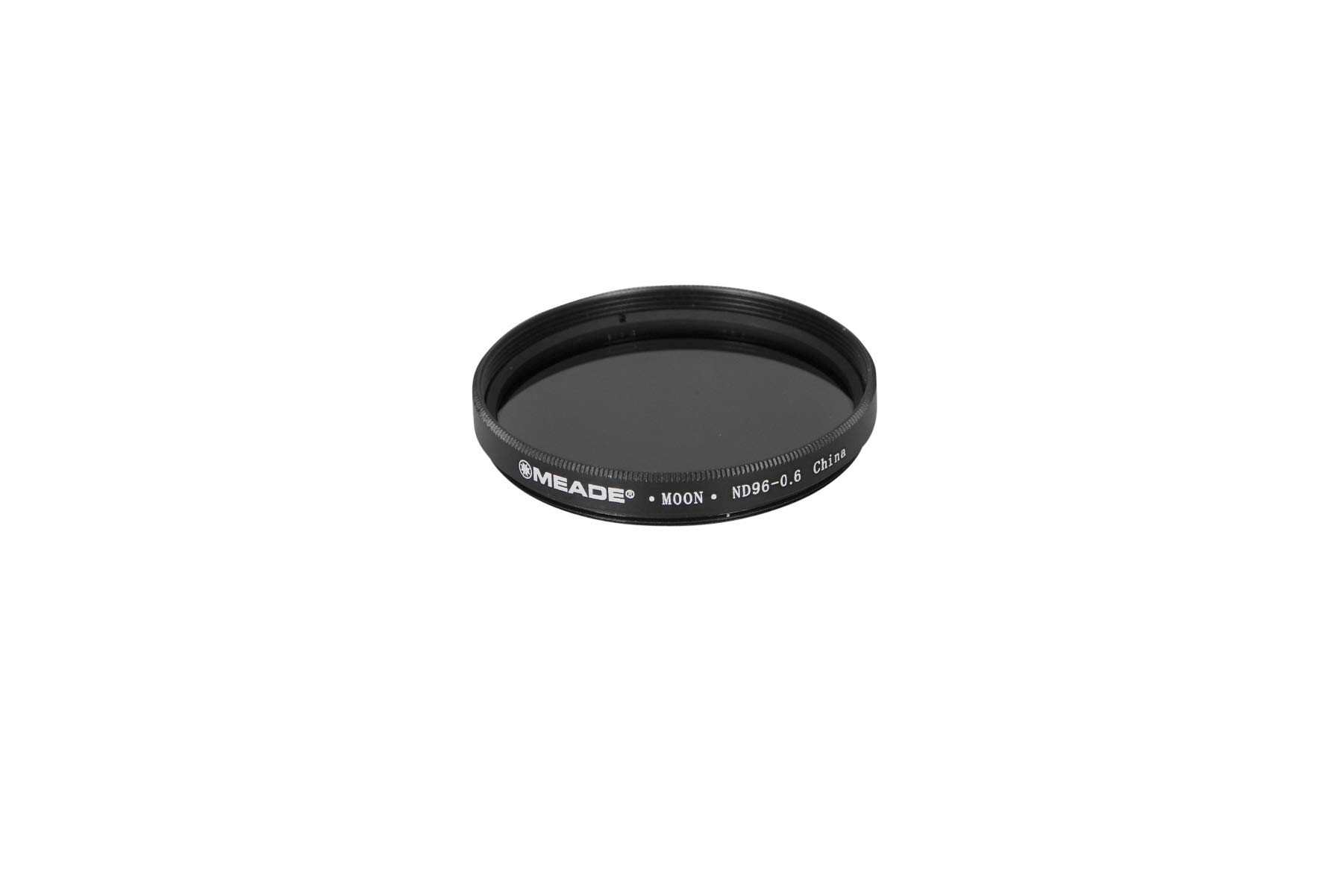 Meade Instruments Series 4000 MoonFilter: ND96 , Black - 7531 by Meade Instruments