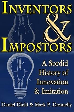 Inventors and Impostors