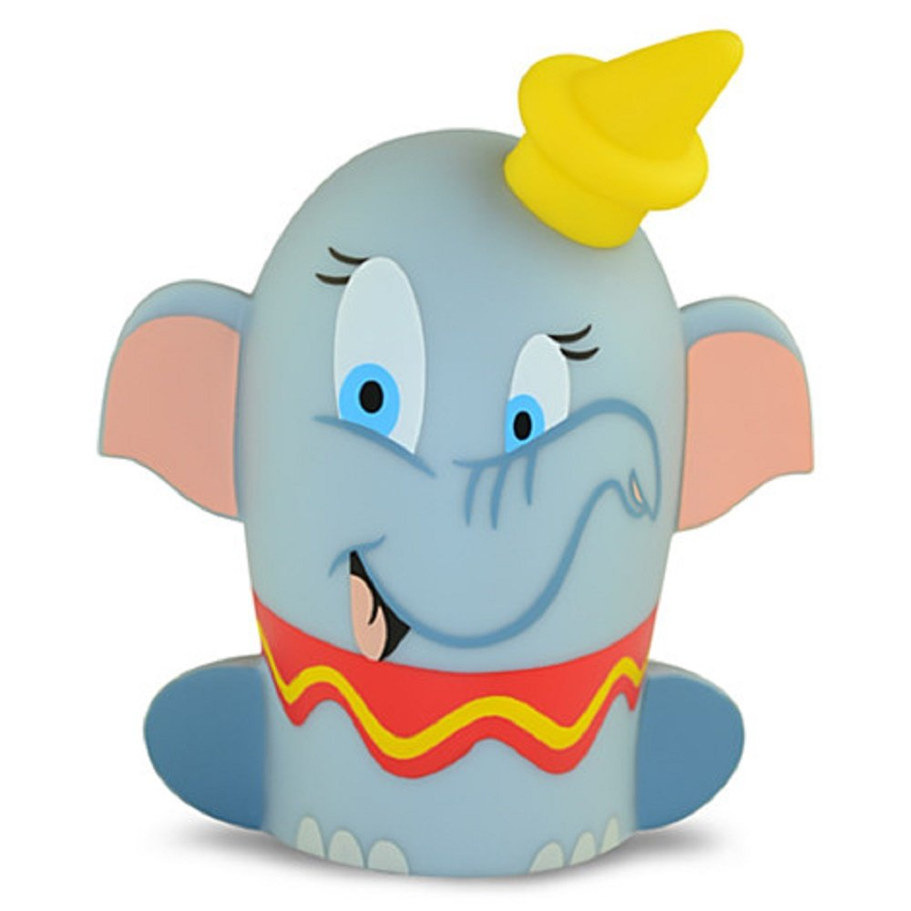 Disney Dumbo Variant Vinylmation Popcorn Series