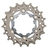 17-19Z SHIMANO RITZELEINHEIT FOLLOWING CASSETTE 11-23Z CS-7900 Y-1YZ98050