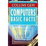 Basic Facts Computers Pb ed