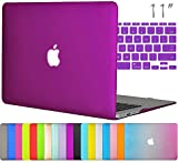 Easygoby 2in1 Case For MacBook Air 11-inch - Best Reviews Guide
