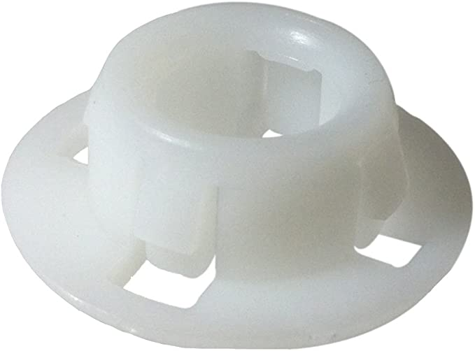 TOYOTA OEM Hood-Support Prop Rod Grommet 5345412040