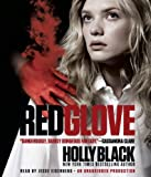Red Glove: The Curse Workers, Book Two