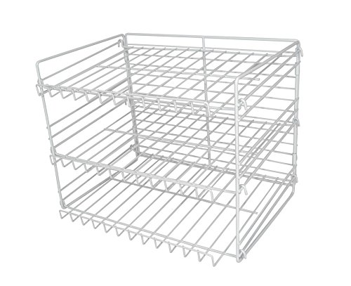 Pro-Mart DAZZ 3-Tier Can Rack (Can Rack Storage compare prices)