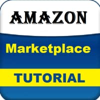 Guide to Amazon Marketplace [ebook]