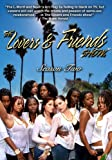 Lovers & Friends: Season 2
