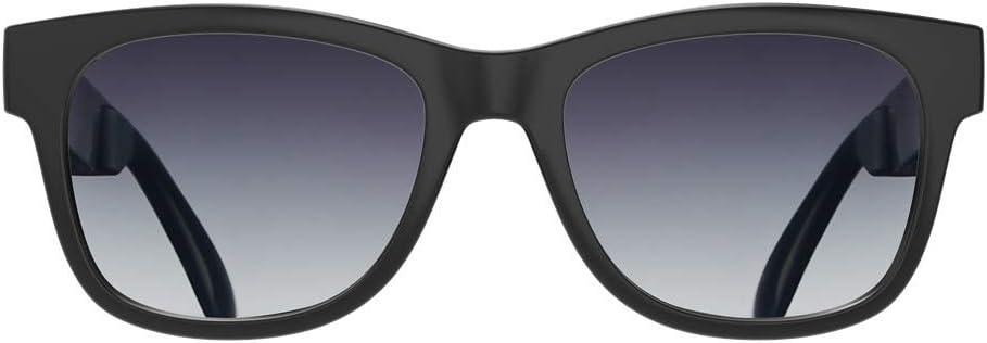 VocalSkull Grey Gafas para Juegos Auriculares Bluetooth de Conducción óseahttps://amzn.to/2K4kGYw