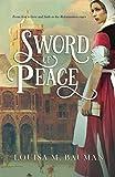 Sword of Peace by  Louisa M Bauman in stock, buy online here